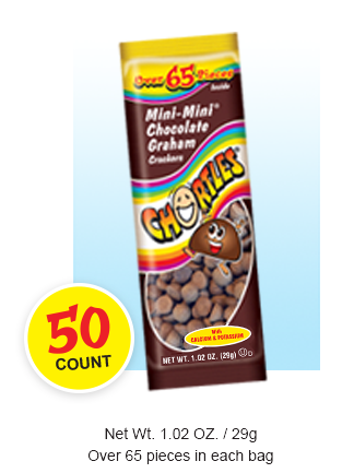 chocolate-26g-2018-50