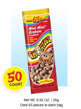 chocolate-chip-26g-2018-50
